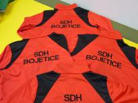 SDH Bojetice