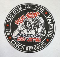 DSC GYM
