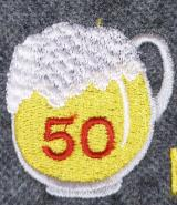 Pivo 50