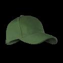 15 AF forest green