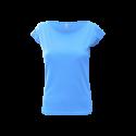 09 AF azure blue