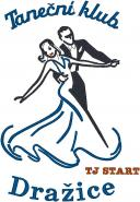 taneční klub2