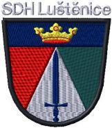 SDH Luštěnice
