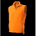 08 AF orange peel
