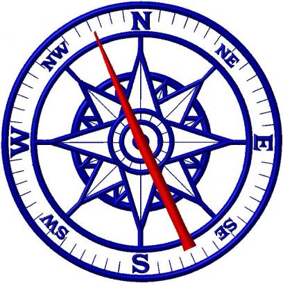 Kompas 2