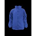 05 AF royal blue