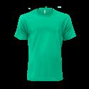14 AF golf green