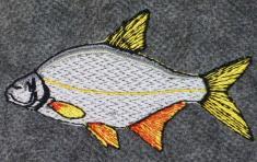 Ryba 4