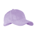 13 AF lavender