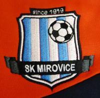 SK Mirovice