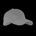 11 AF steel gray