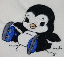 Tučňák