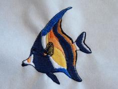 ryba 10