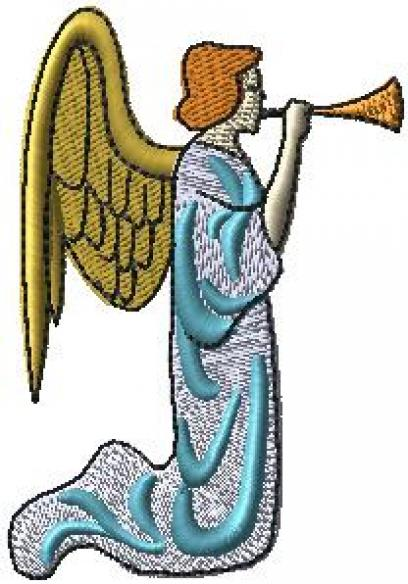 Anděl 4