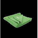 12 AF grass green